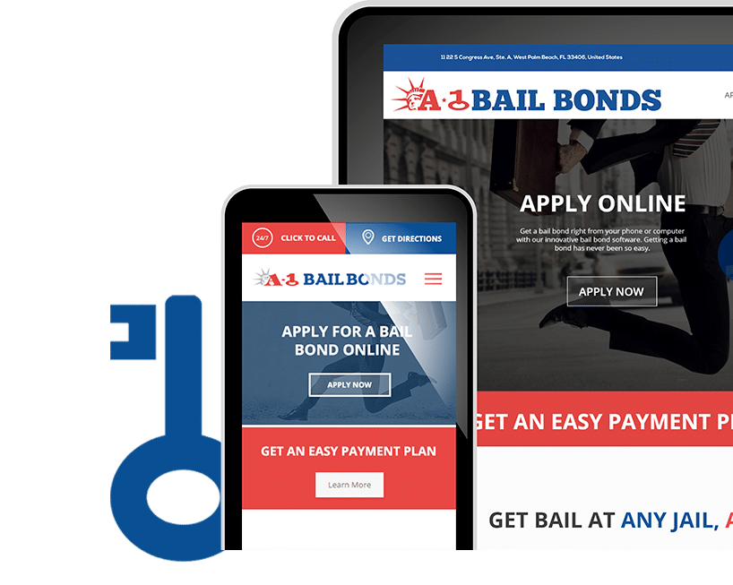 bail bonds indian river county
